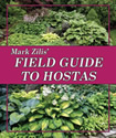 Mark Zilis' Field Guide to Hostas